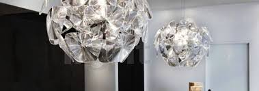 leuchten designer designer leuchten lassen wohnungen in neuem licht erstrahlen