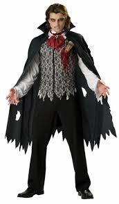 queen of the vampires women costume just for halloween parties