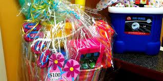 summer gift basket summer gift basket registration wainright wassel dds