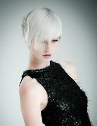 short hairstyles with fringe sideburns 30 fresh short hair ideas for spring 2014 hairstyle insider