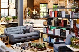 Home Decor Stores Chicago by Best Home Décor Shop Chicago Magazine