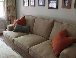 best comfortable sofa top 5 best comfortable sofa reviews