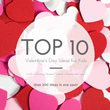 top valentines gifts top 10 photo frame valentines day gifts teach me