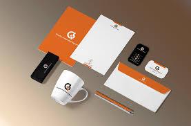coorporate design corporate design comelite it solutions