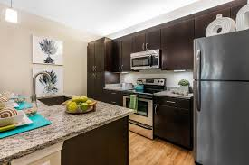 20 best apartments in bay lake fl with pictures
