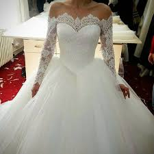 wedding gowns pictures the nicest new wedding gowns sodsai wedding