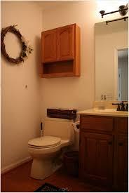Half Bathroom Decor Ideas Bathroom Space Planning Hgtv Bathroom Decor