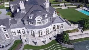 see why this mansion is worth 50 million cnn video