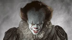 happy birthday creepy clown scary real clowns aren t thrilled about the it adaptation space