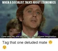 Economics Meme - 25 best memes about economics economics memes
