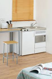 kitchen cabinets economy kitchen cabinets copenhagen wall