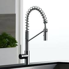 delta kitchen faucet installation kitchen faucet installation tool pizzle me