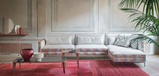 bonaldo table chair sofa bed and design complement