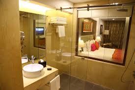 Spa Inox Prix Resort Radisson Blu Udaipur India Booking Com
