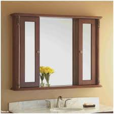 Recessed Bathroom Mirror Cabinets by Small Bathroom Medicine Cabinets Tags Recessed Bathroom Mirror