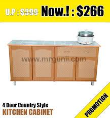 movable modern kitchen cabinets design buy modern kitchen yeo lab