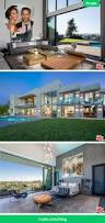 345 best celebrity real estate images on pinterest celebrities