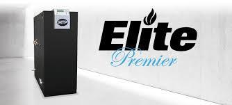 htp elite premier