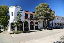 guides monterey ca carmel hotels dave u0027s travel corner