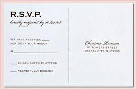 wedding invitations rsvp wording wedding invitations rsvp wording ideas really encourage wedding