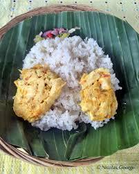 recettes de cuisine indon駸ienne balinaise prendre un cours de cuisine indonésienne à bali