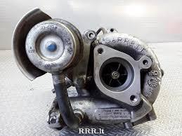 nissan almera engine cc turbine gt154914411bn800 nissan almera tino dev208