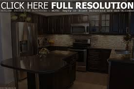 dark kitchen cabinets designs depthfirstsolutions