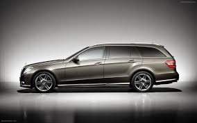 car mercedes 2010 2010 mercedes benz e class estate widescreen exotic car picture