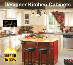 Kitchen Cabinet Builders Decoration Make Your Home Interesting With Builders Surplus Pa