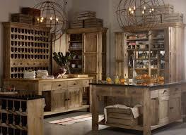 vintage küche küche vintage stil logisting varie forme di mobili idea e