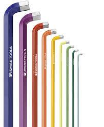 color code u2013 pb swiss tools