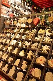 colmar cuisine cr饌tion 72 best visit colmar images on alsace beautiful