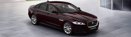 jaguar xf colours guide and prices carwow