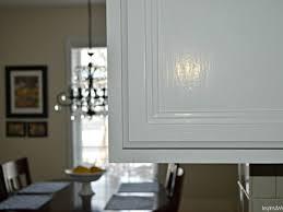 Diy Painting Kitchen Cabinets White Kitchen Cabinets 38 How To Paint Kitchen Cabinets White White