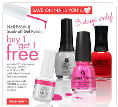 sally beauty supply archives page 2 of 3 freebies2deals