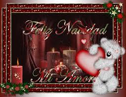 imagenes de amor para navidad imagenes de amor para navidad