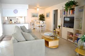 Luxe Home Interiors Wilmington Nc Sunny Place Apartments