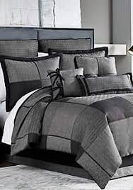 Red And Grey Comforter Sets Comforters U0026 Comforter Sets Belk