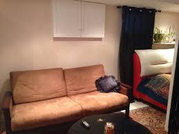 one bedroom basement suite houses for rent in toronto ontario