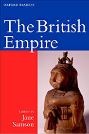 ornamentalism how the saw their empire ebook