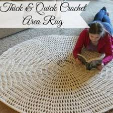 Free Crochet Patterns For Rugs Free Crochet Rugs Patterns More So We Made A New Page Of 50
