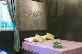 ambiance chambre gar輟n 20 mejores bed and breakfasts en distrito de ko lanta airbnb