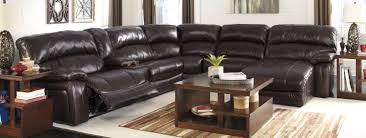 joe tahan u0027s furniture and mattress stores in central ny
