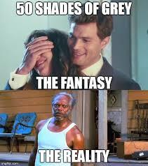 Meme Generator Imgflip - 50 shades of black snake moan meme generator imgflip