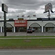 bad boy furniture kitchener bad boy furniture and appliances furniture stores 1615 dundas