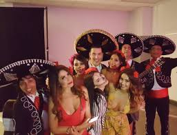 uncategorized official site of mexican mariachi band adelaide