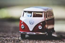 volkswagen models van free images volkswagen van transport auto vw bus camper