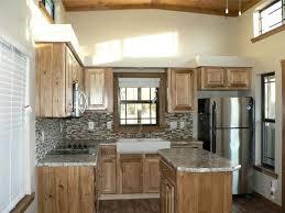 cabin view tiny home floor plan pratt homes
