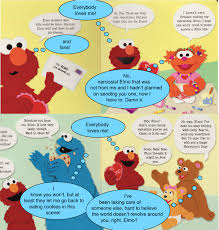 elmo valentines elmo children s books