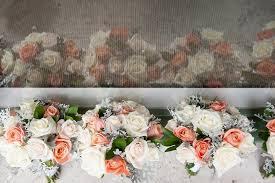 wedding flowers nz wedding flowers gisborne nz stems florist